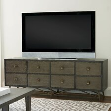 Mid Century Modern Tv Stands You Ll Love Wayfair