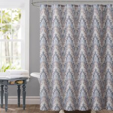 wayfair curtains on sale shower curtains on wayfair 7022