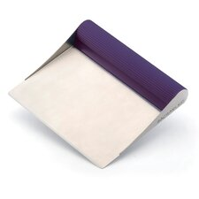 Tools & Gadgets Bench Scrape Shovel Spatula
