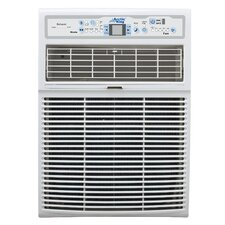 10,000 BTU Casement Air Conditioner with Remote