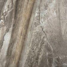 "Eurasia 17"" x 35"" Field Tile in Grigio"