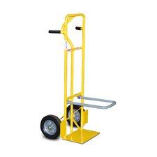 500 lb. Capacity Chiavari Chair Dolly