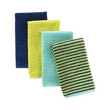 Bar Mop Towel (Set of 4)