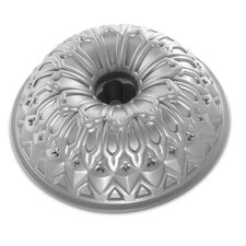 Stained Glass Bundt Pan  Nordic Ware
