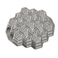 Honeycomb Pull Apart Pan  Nordic Ware