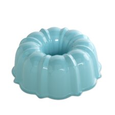 12 Cup Formed Bundt Pan  Nordic Ware