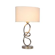"""Journey 22"""" Table Lamp"""