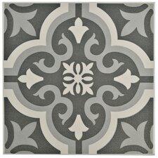 Floor Amp Wall Tile You Ll Love Wayfair