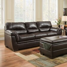 Simmons Harbortown Sofa Reviews Best Ideas 2017