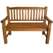 Turnbury Bench
