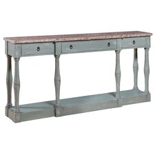 Gail 39 s accents you 39 ll love wayfair for 70 inch console table