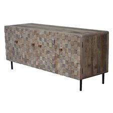 Moti Furniture Sideboards Buffets You 39 Ll Love Wayfair