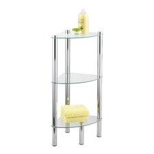 bathroom cabinets shelving. Black Bedroom Furniture Sets. Home Design Ideas