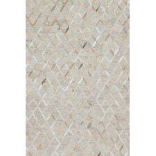 Dorado Gray / Sand Area Rug