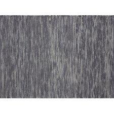 Hogan Hand-Woven Graphite Area Rug