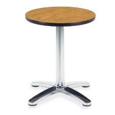 Universal Table Top Series