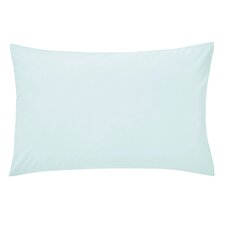 Plain Dyed Housewife Pillowcase