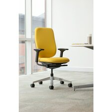 Reply Desk Chair