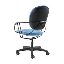 Uno Mid-Back Desk Chair