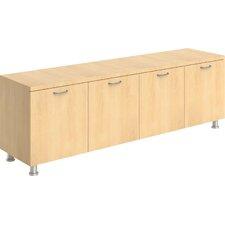 Storage Cabinets Wayfair Supply