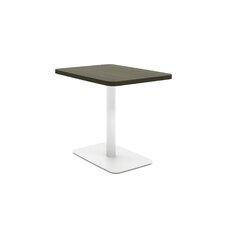 Turnstone Lounge Table