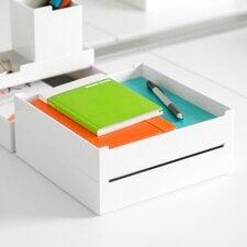 Soto Personal Box
