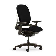 Leap® High-Back Desk Chair