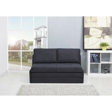 Dos 2 Fold Out Sofa
