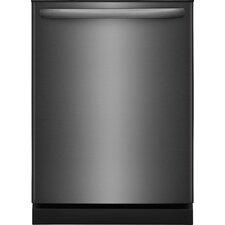"24"" Built-In Dishwasher with Orbit Clean"