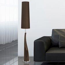 Julia 138cm Floor Lamp