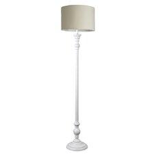Webster 160cm Floor Lamp