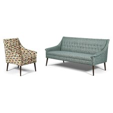 Arcadia Living Room Collection