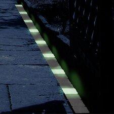 15-Light Step Light