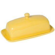 Kitchen Rectangular Butter Dishes