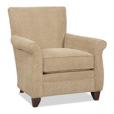 Phoenix Club Chair