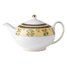 India 0.7-qt. Teapot