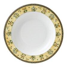 "India 11.25"" Pasta Plate (Set of 4)"