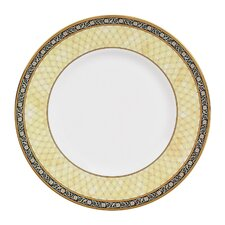 """India 9"""" Accent Salad Plate"""