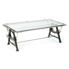 172499257217 in addition Villa Series Grommets likewise Franke Utility Sink likewise DiamondT besides Classic Side Table Marble Square Rialto Vimercati Meda 3892f667abbf0187. on lift top coffee table