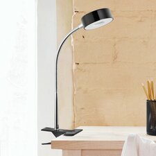 """LED for Life 15.45"""" Desk Lamp"""