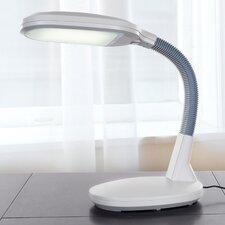 """Sunlight 26"""" Desk Lamp"""