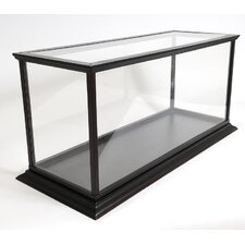 Speed Boat Display Case