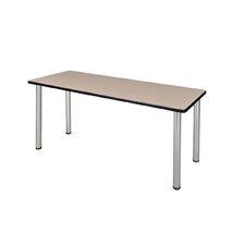 Kee Training Table