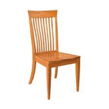 Langhorne Side Chair
