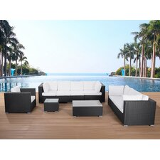 furniture   home decor search curved seating outdoor 4 Piece Wicker Patio Set 4 Piece Wicker Resin Patio Furniture