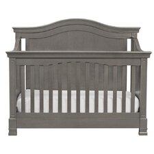 Louis 4-in-1 Convertible Crib
