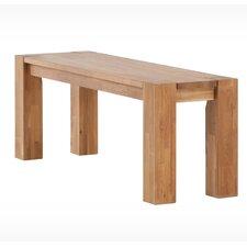 Harvest Wood Dining Bench