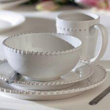 Milford 16-Piece Dinnerware Set