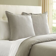 Jamie Bedding Collection