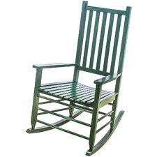 Rocking Chairs You Ll Love Wayfair